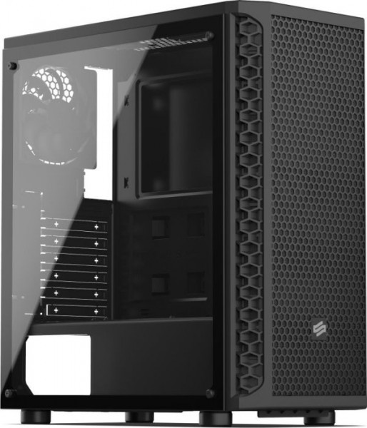 Klixtra Top 400 Gaming PC
